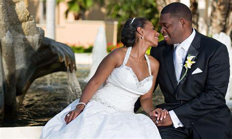 bridal websites usa real american weddings www pixshark images