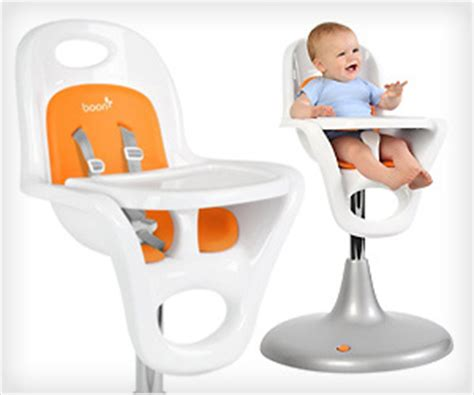 best baby moving chair best pedestal baby high chair that without any noise