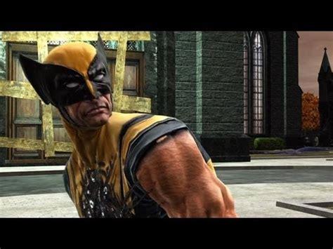 Wos Wolverine 35 saints row 4 how to make black suit symbiote doovi