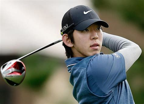 seung yul noh swing seung yul noh golf videos at 1 step to better golf