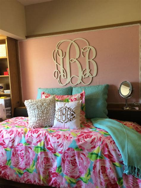 preppy dorm bedding best 25 preppy bedding ideas on pinterest pink teen