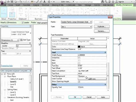 tutorial revit architecture 2012 maxresdefault jpg