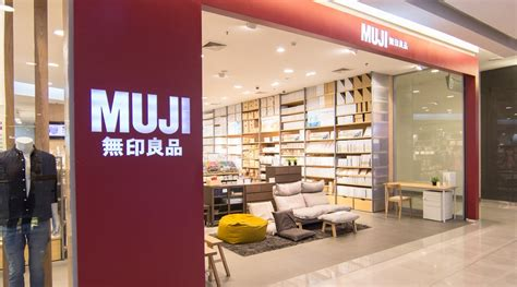 muji store muji vancouver pop up store opening in 2017 daily hive
