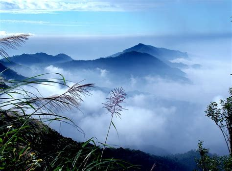 beautiful com panoramio photo of beautiful taiwan rising 得獎相片