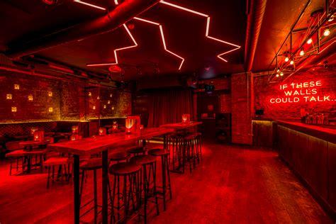 street records london london bar reviews designmynight