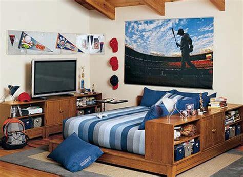 guys home interiors teen boys bedroom ideas room waplag boy with wall decor