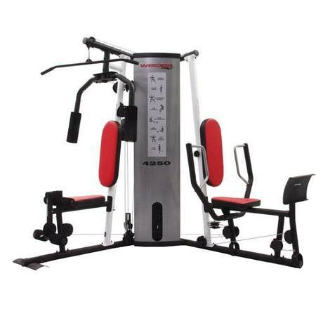 weider pro 450 weight bench weider 4250 espotted