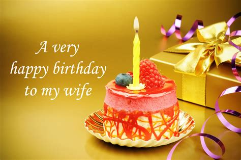 my happy top 10 birthday wishes wallpapers for your sweet