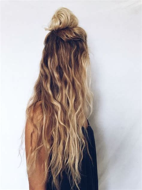 100 Best Hairstyles For 2017 by The 100 Best Hairstyles For 2017 The Fashionaholic