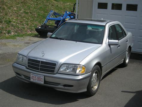 all car manuals free 2000 mercedes benz c class parental controls review mercedes benz c 2000 allgermancars net