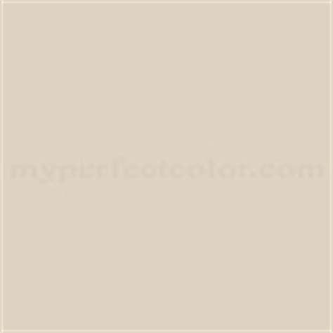 glidden gln11 wicker myperfectcolor