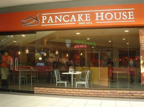 pancake house chicken pancake house manila traveller reviews tripadvisor