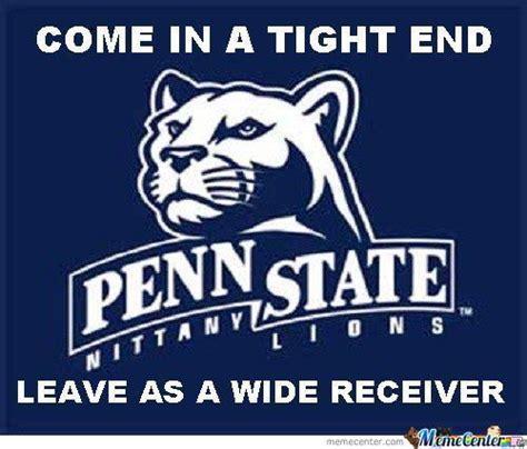 Penn State Memes - penn state by jn300 meme center