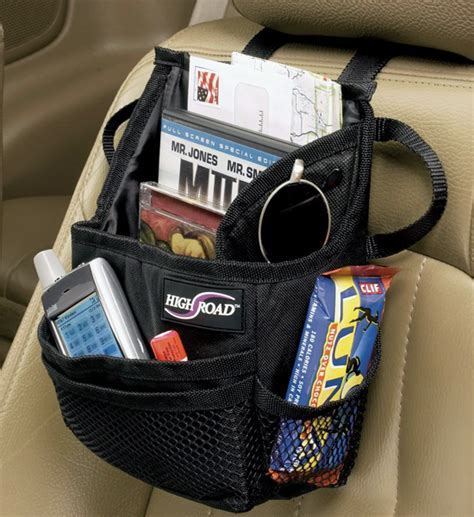 front seat organizer for truck car seat organizers ask our organizerask our organizer