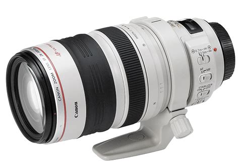Lens Ef 28 300mm F3 5 5 6 L Is Usm canon ef 28 300mm f3 5 5 6l is usm lens buy canon lenses