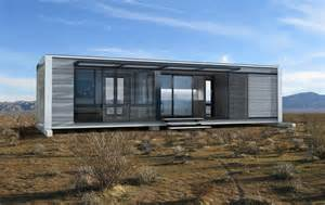 Tumbleweed Homes Interior Awesome Modern Modular Home Designs Zing Blog By Quicken