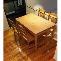 leksvik changing table leksvik dresser changing table nursery