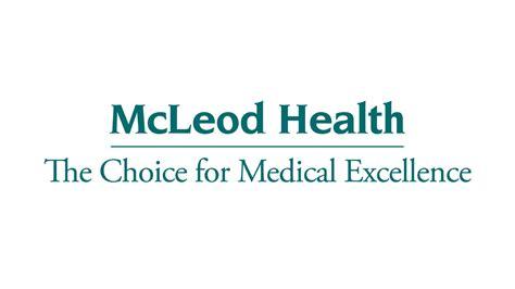 mcleod emergency room florence sc certified nursing assistant charleston sc exles of resumes best resume templates