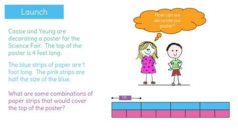 learnzillion diagram learnzillion