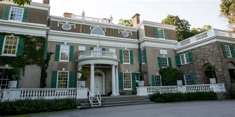 fdr house hyde park roosevelt home www imgkid com the image kid has it