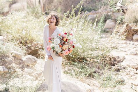 affordable wedding photographers in southern california dreamy southern california wedding inspiration my