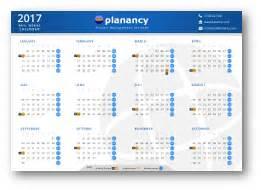 Calendar 2018 Lebanon Client Resources