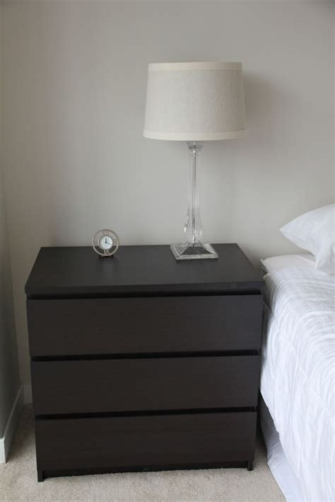 painting malm dresser 1000 images about bedroom on pinterest grey dresser