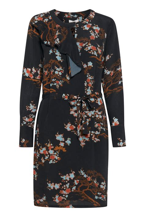Medina Dress 05 by Dranella Medina Dress Dresscodes