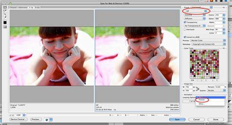 tutorial cinemagraph tutorial cinemagraph c 243 mo crear el efecto fotografia