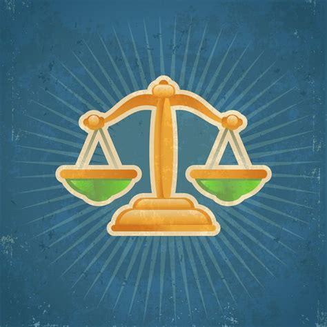 opposizione decreto ingiuntivo opposizione a decreto ingiuntivo la chiamata terzo