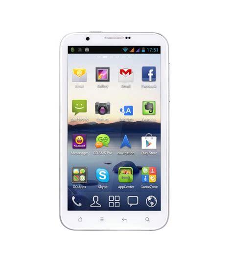 Zyrex Za 989 zyrex onescribe ii za989 layar 6 inch seputar dunia ponsel dan hp