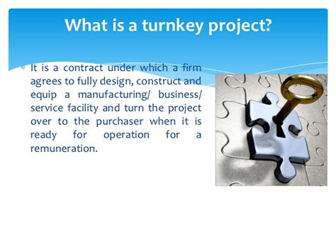 turnkey contract template turnkey contract template image collections template