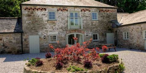 Classic Cottages In Cornwall by Cottages Bed And Breakfast In Falmouth
