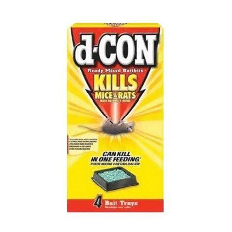 12oz d con mouse poison compact system cameras pinterest