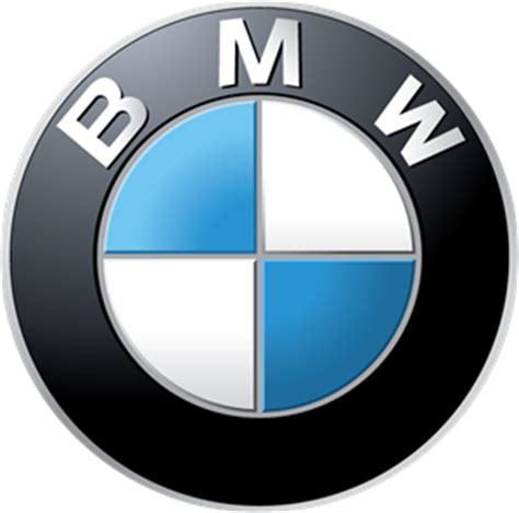 logo bmw vector bmw logo vector ai free download