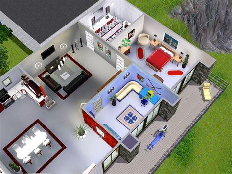 schlafzimmer zuhause im glück werkstatt schranksystem