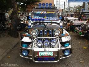Cavite Owner Type Jeep For Sale Owner Type Jeep Diesel Cavite Mitula Cars