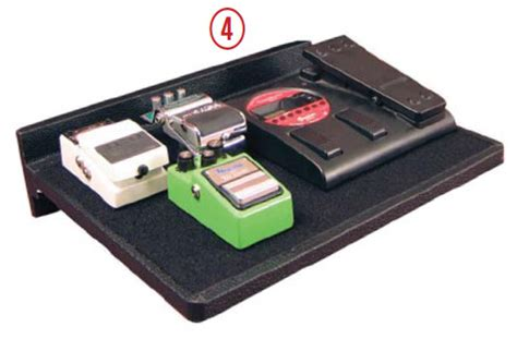 Builder Home Plans the premier guitar pedalboard survival guide
