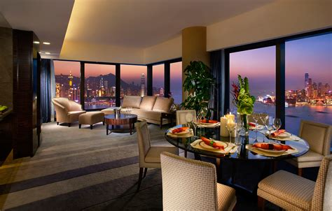 luxury hong kong interiors by harbour grand hong kong luxury hong kong accommodations