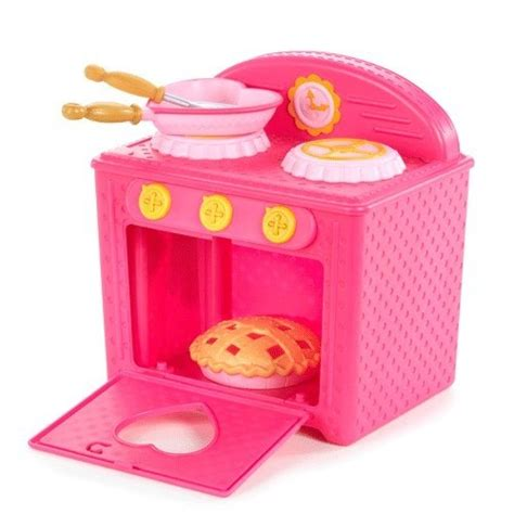lalaloopsy couch pinterest
