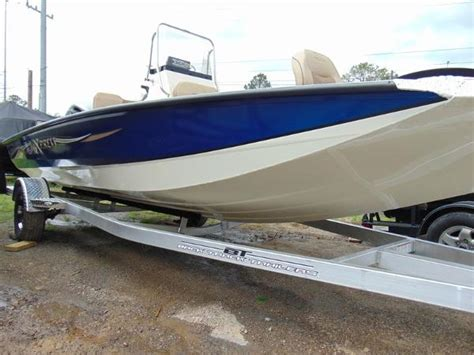 used jon boats for sale tennessee xpress boats for sale in tennessee boats