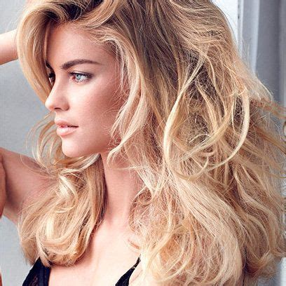 this short hairstyle has lots of volume as it is thick and best 25 volume hairstyles ideas on pinterest bob on