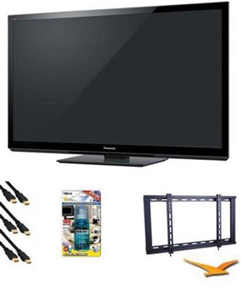 Tv Panasonic 29 Inch Tabung buydig panasonic tc p65gt30 65 inch viera 3d hd
