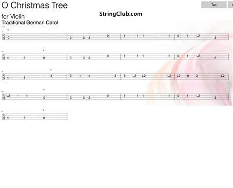 collection glee o christmas tree lyrics pictures