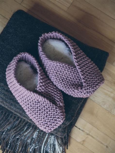 knitting pattern errors slippers knitting pattern by hatton