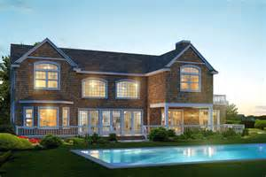 barn and vine homes htons homes get the turn key touch new york post
