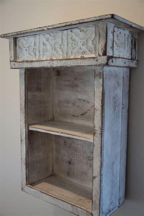 87 best images about primitive shelfs on pinterest