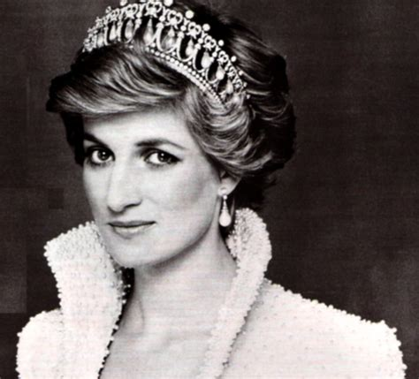 princess diana so beautiful princess diana photo 21947319 fanpop