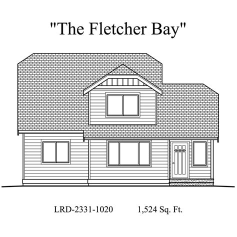 1800 sq ft house two story houses under 1 800 sq ft 171 libolt residential