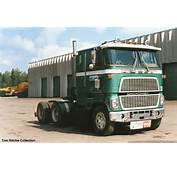 Tom Ritchie Truck Pictures